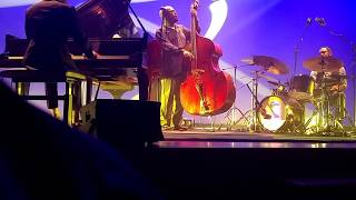 Labege France  city pictures gallery : Christian McBride Trio