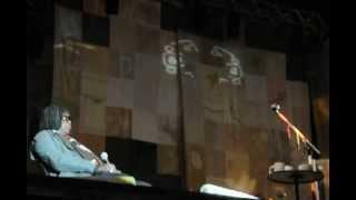 Download Lagu MILTON NASCIMENTO: 50 ANOS DE CARREIRA EM TRES PONTAS/MG Mp3