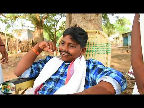 Video vadivelu vandu murugan comedy download in MP3, 3GP, MP4, WEBM, AVI, FLV January 2017