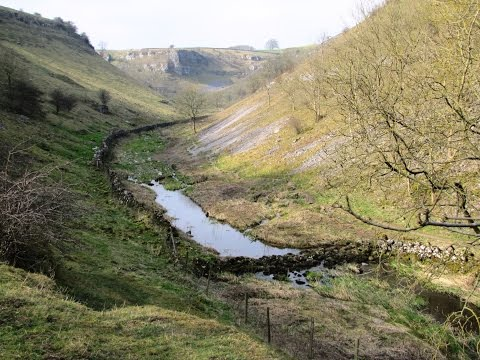 Over Haddon Lathkill Dale Youlgrave round | peak district  Walks