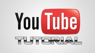Youtube Tutorials - How TO Activate Adsense on Youtube - Rakesh Tech Solutions