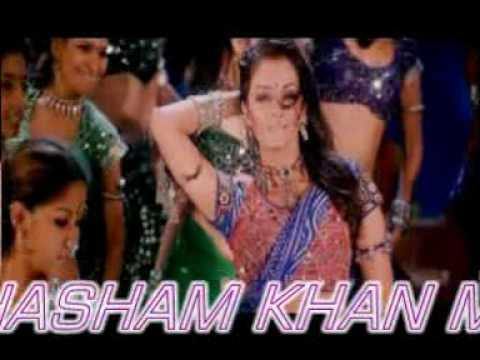 Video yar me o khandal.mpg download in MP3, 3GP, MP4, WEBM, AVI, FLV January 2017