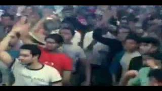 Remix Techno Tallava Shqip Hip Hop  DJ Dani G Productions 2012