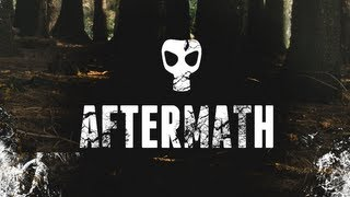 Nonton Aftermath  2012    Short Film   Frazer Varney Film Subtitle Indonesia Streaming Movie Download