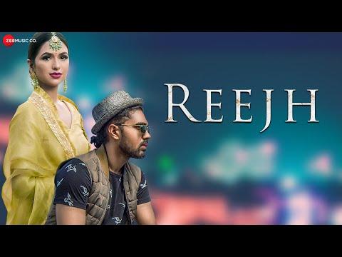 Reejh - Official Music Video   Jaswant Singh Rathore,Simran Bamrah   Pankaj Arora   Amit Deep Sharma
