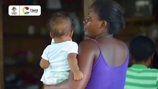 Timbiquí y la costa pacífica caucana se alistan para la implementación del SIAS