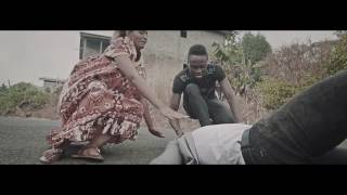 """""""Toi & Moi"""" performed by SalatielDirected by Dr. Nkeng Stephens, Salatiel and Artnurin. Song produced by Salatiel.Twitter x Instagram: @TheRealSalatielFacebook: fb.com/therealsalatielManagement Email: alphabetterrecords@gmail.comContact: +237 6 77668287 / +237 6 969752408Distributed by Empire Company"""