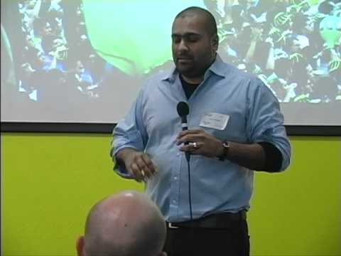 privacy - Google Tech Talk October 18, 2010 Simon Davies and Gus Hosein, the directors of Privacy International, share their thoughts on the intersection of privacy an...