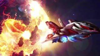 Star Colony – официальный трейлер