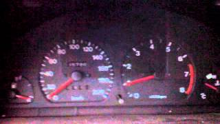 видео авто Suzuki Swift в кредит
