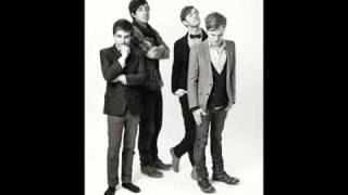 Grizzly Bear - Little Brother (electric)