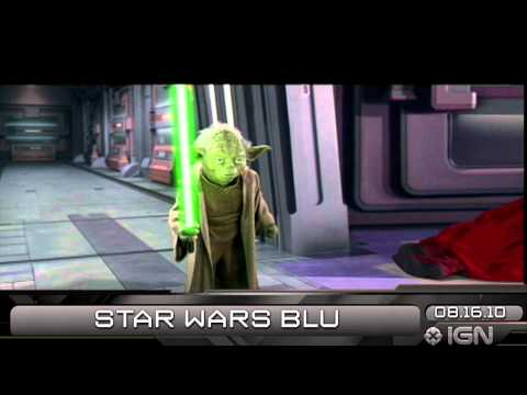 preview-IGN-Daily-Fix,-8-16:-Star-Wars-Blu-Ray,-Rage-and-Pokemon-(IGN)