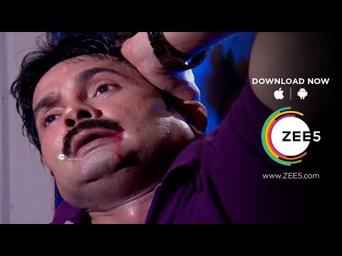 Video ସିନ୍ଦୁର ବିନ୍ଦୁ  | Sindura Bindu | Odia Serial - Best Scene | EP - 1630 | #SarthakTv download in MP3, 3GP, MP4, WEBM, AVI, FLV January 2017