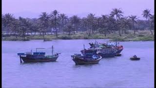 THƠ VẠN LỘC - EM VÀ BIỂN - Hiền Lươnghttps://www.youtube.com/c/vafacoofficial