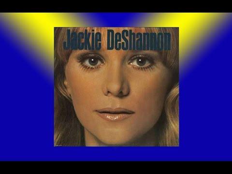 Tekst piosenki Jackie DeShannon - Needles And Pins po polsku