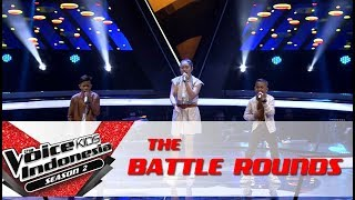 "Video Desna & Joan & Christiano ""No One"" 