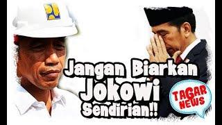 Video Analisa Kenapa Singapura Ingin Lengserkan Jokowi Lewat Prabowo MP3, 3GP, MP4, WEBM, AVI, FLV Desember 2018