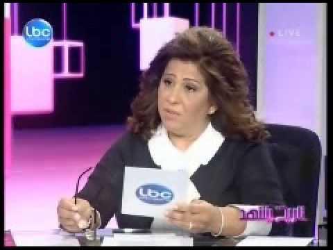 توقعات عن الرئيس المصري