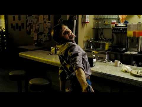 A History Of Violence (2005) Marcas da Violência - Trailer