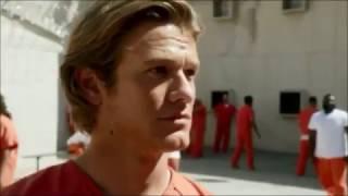 Nonton Macgyver   Lifeline Film Subtitle Indonesia Streaming Movie Download