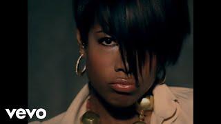 <b>Kelis</b>  Bossy Ft Too $hort