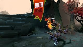 Originally comes in Red Bull Battle Grounds Bundle.http://dota-trade.com - all about trade in Dota 2, items, sets, screenshots, videos and moreFacebook: http://facebook.com/dotatradeTwitter: http://twitter.com/dota_tradeVkontakte: http://vk.com/dota_tradeYouTube: http://youtube.com/dota2itemstradeSteam: http://steamcommunity.com/groups/dotatradecom