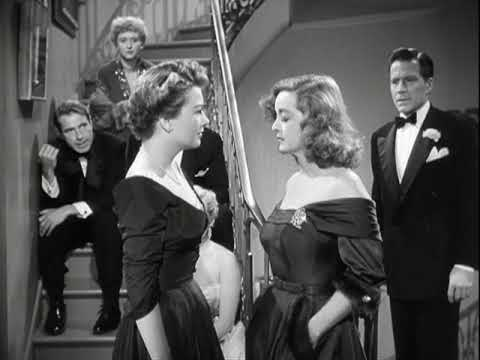 All About Eve: Honey Honey