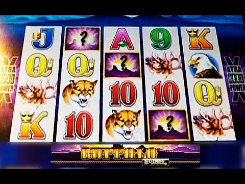 slot - Please subscribe -:) http://www.youtube.com/subscription_center?add_user=casinomannj https://www.facebook.com/michael.casinomannj https://twitter.com/casinom...
