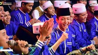 "Video Bikin Baper Ketawanya Gus Azmi "" Taretan Sa' Lawase"" Santri"" Voc. Ach. Tumbuk | Milad Nurul Musthofa MP3, 3GP, MP4, WEBM, AVI, FLV Februari 2019"
