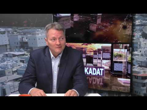 PIRKADAT: Kucsák László