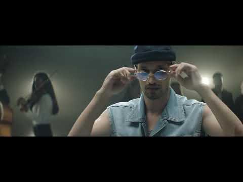 Soolking - Rockstar 2 [Clip Officiel] Prod by Chefi Beat