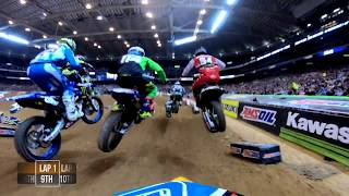 Nonton Gopro  Jordon Smith Main Event 2018 Monster Energy Supercross From St  Louis Film Subtitle Indonesia Streaming Movie Download