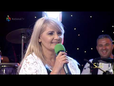 Start Show Romania - 06 decembrie 2020