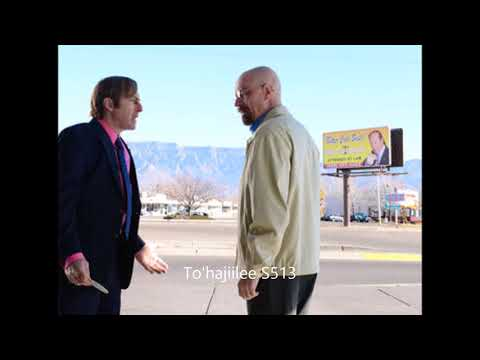Top 10 Episodes of Breaking Bad | TV Series | Daily Dose Top 10