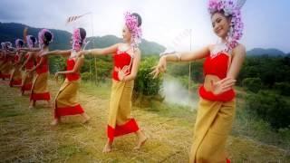 Video สาวเจียงฮาย MP3, 3GP, MP4, WEBM, AVI, FLV Agustus 2018