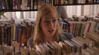 Nonton American Pie 7 2009 Les Sex Commandements Xvid Vf Film Subtitle Indonesia Streaming Movie Download