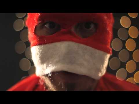 Equis - Mas de Equis en: http://equis38.wix.com/equis Descarga la canción gratis en: http://www.reverbnation.com/equis Regale la navidad - Regala el Nadal -Новогодне...