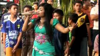 SAVANA Live Jatipuro - Honey