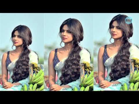 SPOTTED: Priyanka Chopra, Arjun Kapoor Shoot 'Gund