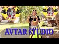 सीटू शास्त्री होली धमाका // Seetu shastri ,Avtar Studio ke madhyam se( contect no.8859433488,)