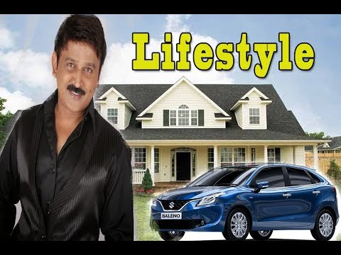 Video Ramesh Aravind  Lifestyle,Weight, Age, Wiki, Biography, Wife, Family download in MP3, 3GP, MP4, WEBM, AVI, FLV January 2017