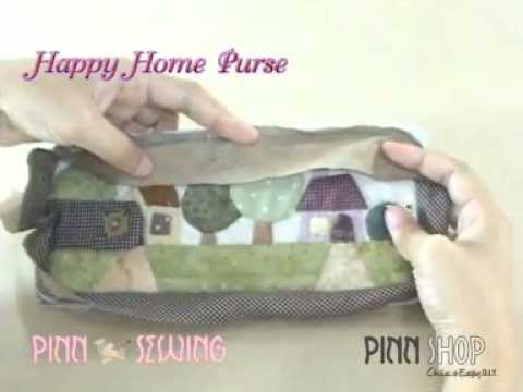 วิธีทำ Happy Home By PINN Shop