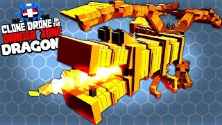 Let's Play Clone Drone in the Danger Zone! Josh show you the best Clone Drone steam workshop builds! There are some amazing looking creations made with the Clone Drone Level Editor so Josh showcases challenges that have amazing builds in them!Download Clone Drone in the Danger Zone for PC and Mac:https://doborog.itch.io/clonedroneinthedangerzone?ac=ox5j9VQFClone Drone in the Danger Zone Trailer:https://www.youtube.com/watch?v=y8ZFvM9S8JU---➤Buy a Shirt! - http://shop.spreadshirt.com/GamingFTL➤Support Josh's video creation - http://www.patreon.com/GamingFTL➤Stalk me on Twitter - https://twitter.com/GamingFTL➤Join the Discord community -  https://discord.gg/XnvRSW7If I say something that bothers or you or that you think was ill-considered, please let me know. I can't promise to be perfect, but I can promise to try to listen, learn, and apologise when I screw up. ✌---