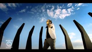 Ahmad Saeedi&Emad Talebzadeh - Zendegiro Ba To Mikham OFFICIAL VIDEO HD