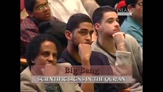 Video Debat di Amerika)(Dr Zakir Naik vs Dr William Cambell)(AL-QURAN & INJIL dari sudut pandang SAINS MP3, 3GP, MP4, WEBM, AVI, FLV November 2018