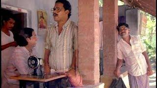 Video മറക്കാനാവാത്ത ഒരുപിടി നല്ലാ ഹാസ്യ രംഗങ്ങൾ..!! | Malayalam Comedy | Super Hit Comedy Scenes | Comedy MP3, 3GP, MP4, WEBM, AVI, FLV April 2018
