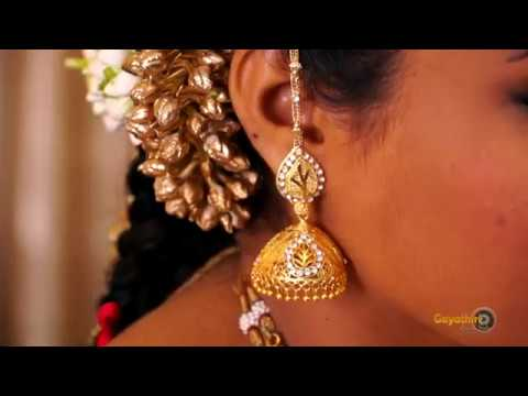 Video Shobana  wedding download in MP3, 3GP, MP4, WEBM, AVI, FLV January 2017