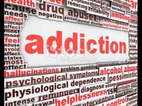 Understanding Drug and Alcohol Addiction Treatments