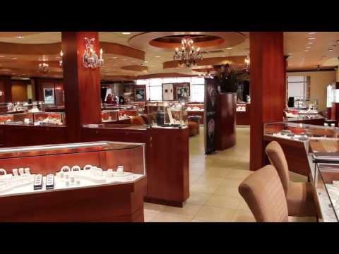 Welcome to Simmons Fine Jewelry! Idaho's Finest Jeweler