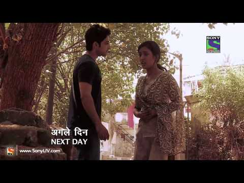 crime - Ep 354 - Crime Patrol: Dastak: Raj Dev Thakhur fumes in anger as he gets to know that his Maid Girija has escaped from his House. Girija commits suicide. Raj...